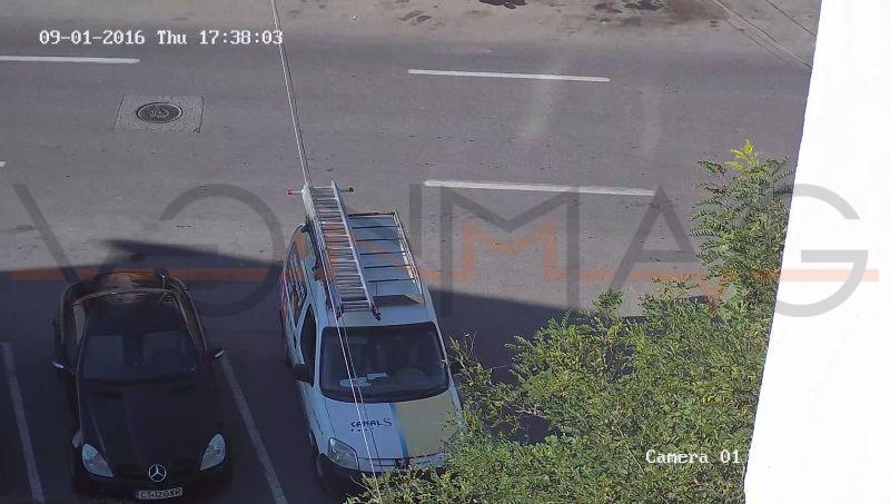 Poza cu DS-2CD2T42WD-I8, adaugata de Mircea Vasile