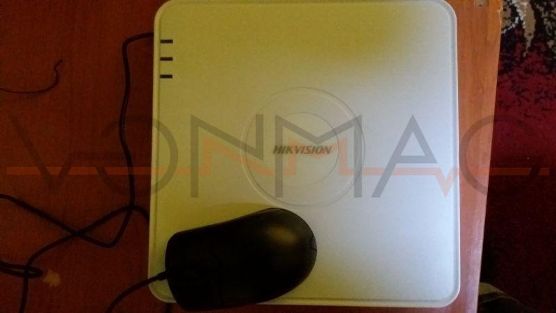 Poza cu DS-7104HGHI-F1, adaugata de eugen mocanu